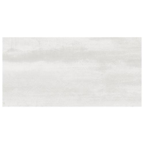 Pavimento porcelánico sinergy 60x120 white c1