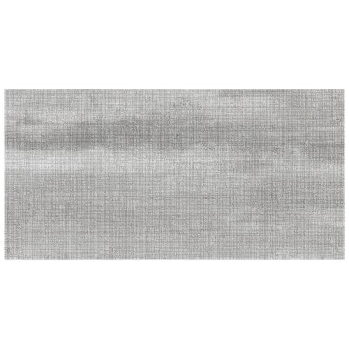 Pavimento porcelánico sinergy 60x120 relieve-gris c1