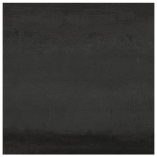 Pavimento porcelánico sinergy 60x60 negro c1