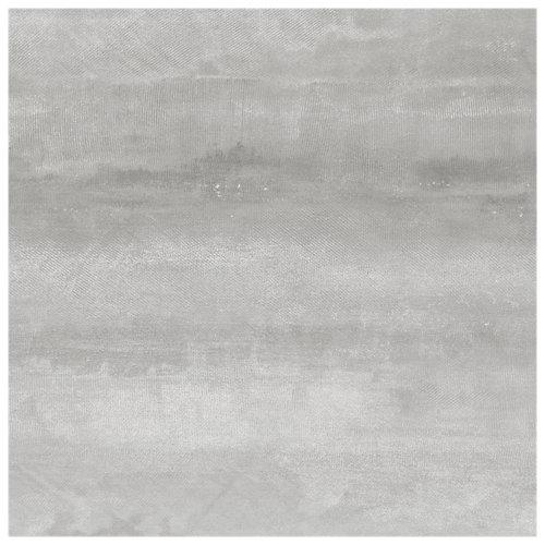 Pavimento porcelánico sinergy 60x60 gris c1