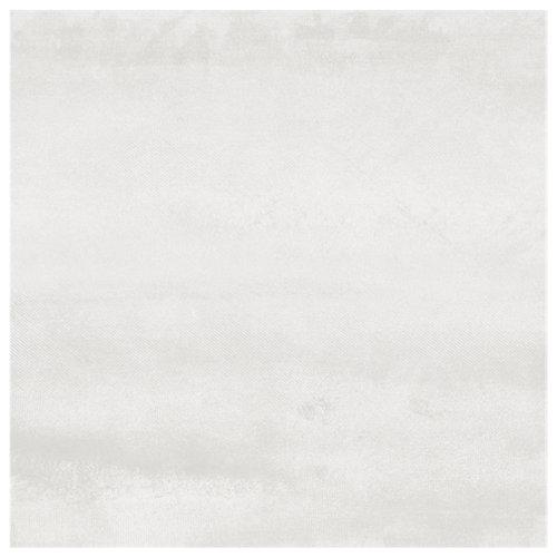Pavimento porcelánico sinergy 60x60 white c1