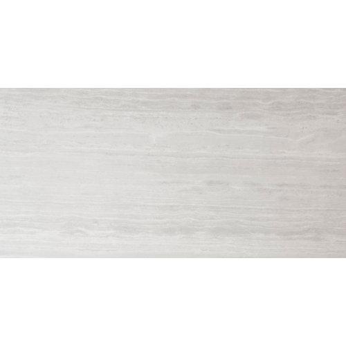 Baldosa de 98.2x98.2 cm en color blanco