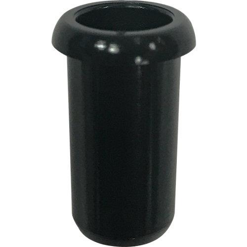 Pack 5 casquillos polibutileno ø22mm