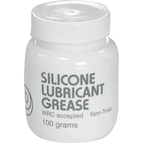 Silicona lubricante para polibutileno 100 gramos