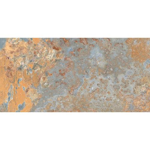 Pavimento porcelánico arizona de 31,6x63,7