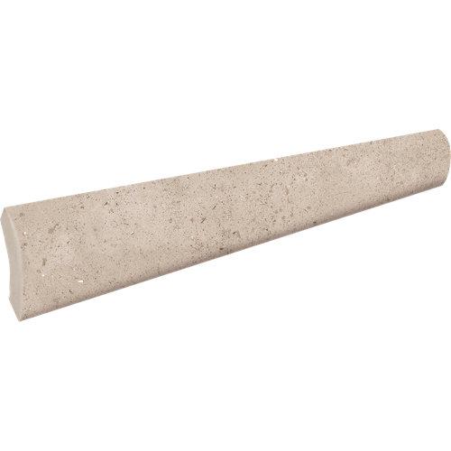 Arista extrusionada litos sabana 33x4 cm