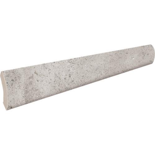 Arista extrusionada litos siberia 33x4 cm