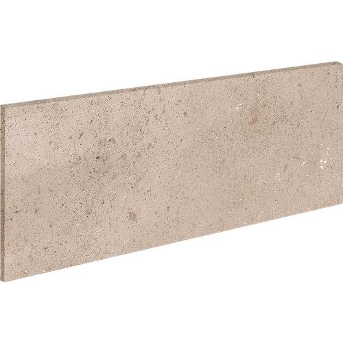 Zanquin derecho recto 18x40 litos sabana
