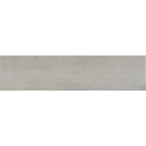 Rodapie velez 8x33,3 gris artens