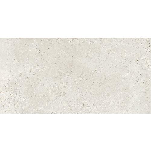 Pavimento litos 60x120 artico c1