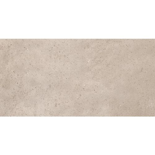 Pavimento litos 60x120 sabana c1