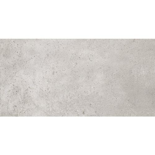 Pavimento litos 60x120 siberia c1