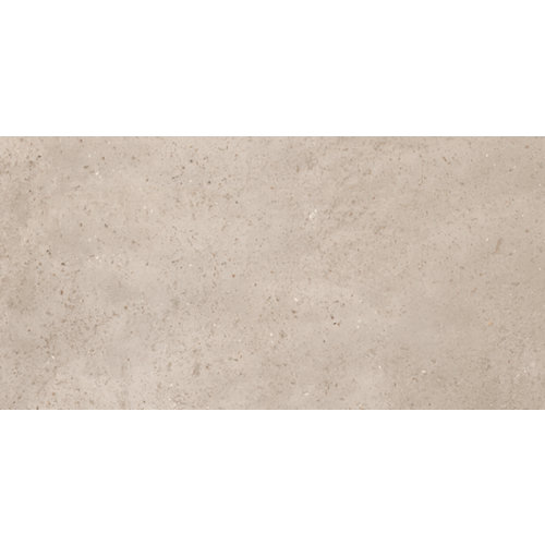 Pavimento litos 60x120 sabana c3 antideslizante