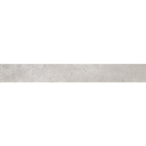 Pavimento litos 15x120 siberia c1