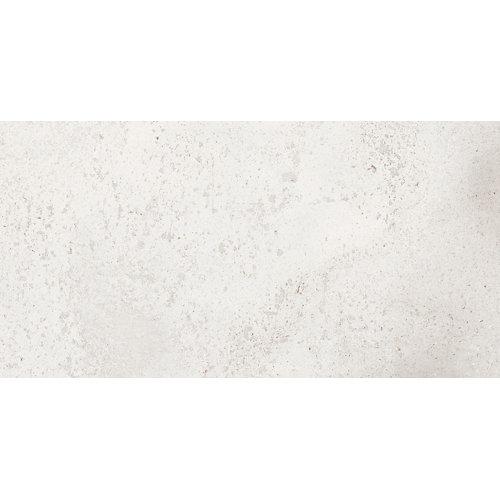 Pavimento litos 33x66.5 artico c3 antideslizante