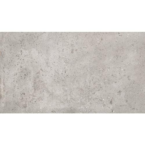 Pavimento litos 33x66.5 siberia c3 antideslizante