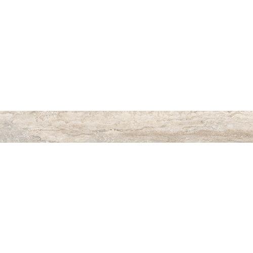 Pavimento travertino 15x120 travertino c1