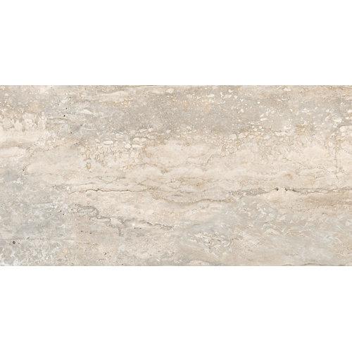 Pavimento marble 33x66.5 travertino c3 antideslizante