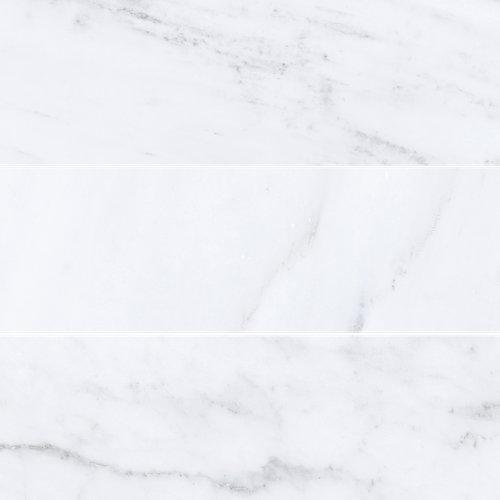 Pavimento porcelánico velvet 33.15x33.15 brick-blanco c1