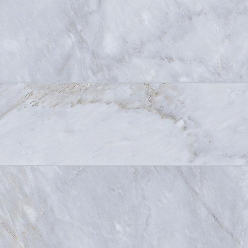 Pavimento porcelánico velvet 33.15x33.15 brick-gris c1
