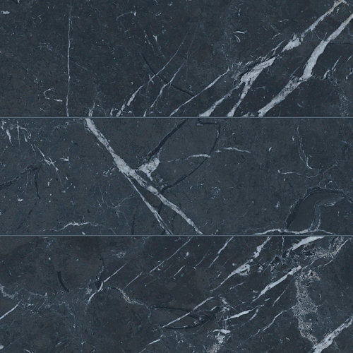 Pavimento porcelánico velvet 33.15x33.15 brick-negro c1