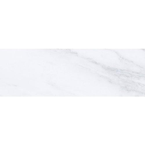Revestimiento porcelánico brick-velvet 11x33.15 blanco