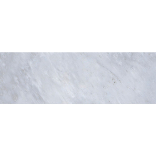 Revestimiento porcelánico brick-velvet 11x33.15 gris