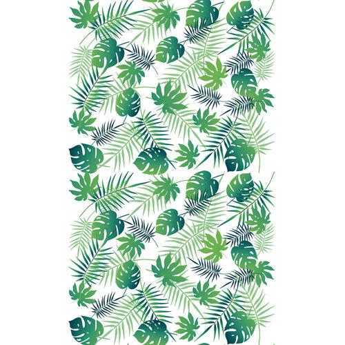 Mini rollo tropical 5