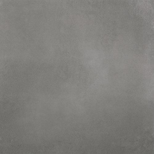 Pavimento porcelánico chic 75x75 matera-gray-natural