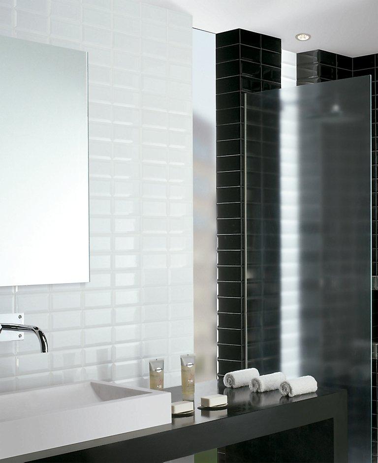 Catalogo Azulejos Baño Leroy Merlin | Espejos Baño Baratos