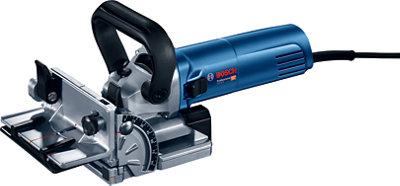 Bosch GFF 22 A Engalletadora-Professional