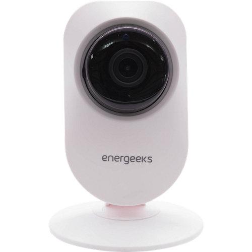 Cámara ip de vigilancia energeeks para alarma awg