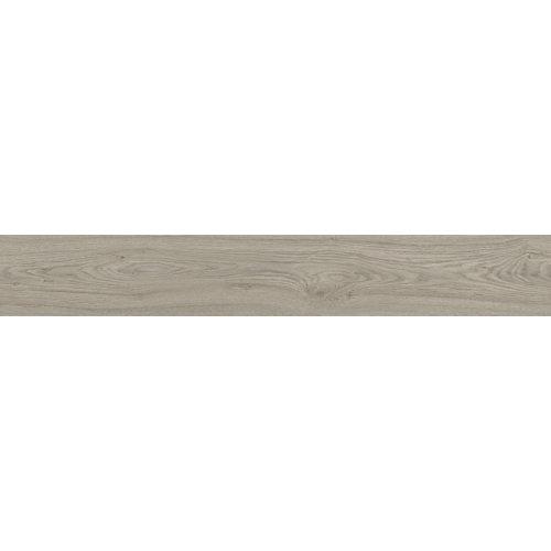 Pavimento artens kala gris 20x120 cm