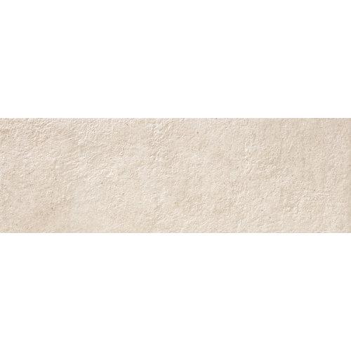 Borde area 20x61x2 cm ing-beige c3