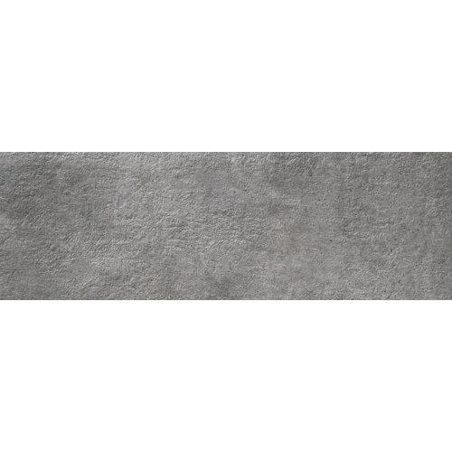 Borde area 20x61x2 cm ing-grafito c3