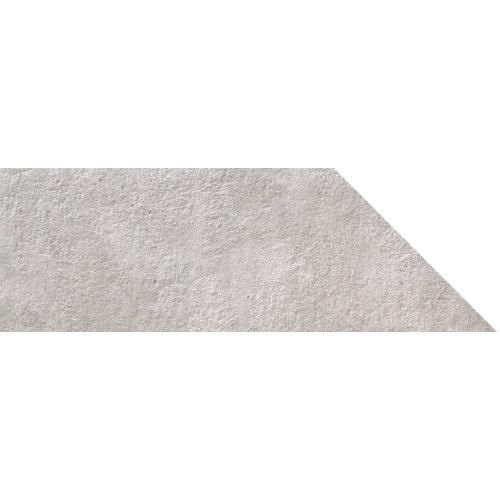 Borde area 20x61x2 ang-interior ing-grey c3