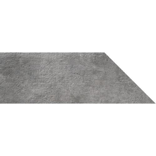 Borde area 20x61x2 ang-interior ing-grafito c3
