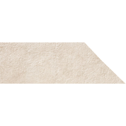 Borde area 20x61x2 ang-exterior ing-beige c3