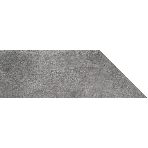 Borde area 20x61x2 ang exterior ing-grafito c3