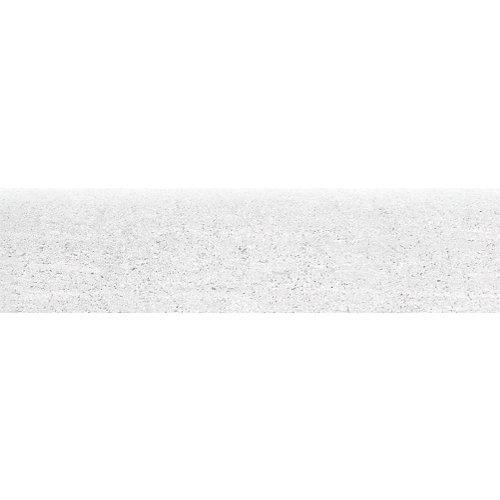 Rodapié recto 8x31,6 sunset white