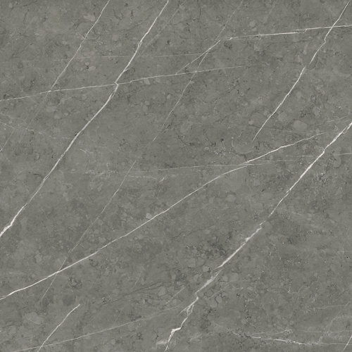 Revestimiento porcelánico chic 75x75 cm colmar-gray-pulido