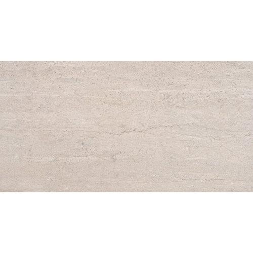 Pavimento / revestimiento porcelánico sunset 31.6x60.8 smoke c1