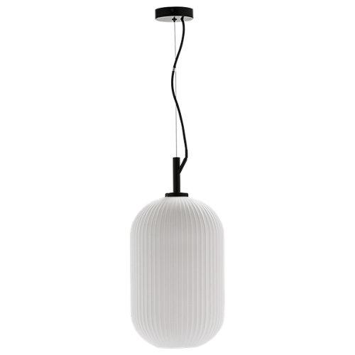 Lámpara tosca 1 luz e27