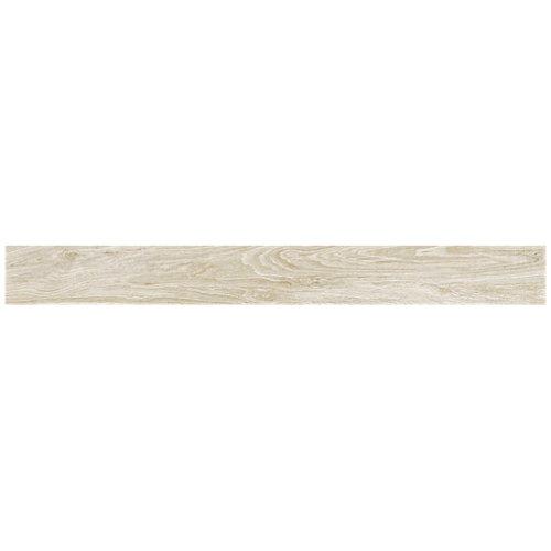 Pavimento porcelánico irati 195x1800 arce-relieve c2