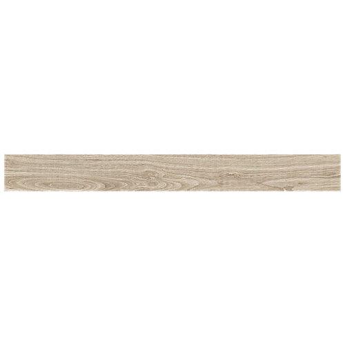 Pavimento porcelánico irati 195x1800 abeto-relieve c2