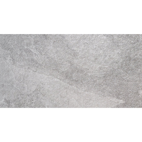 Pavimento / revestimiento cerámico axis 31.6x60.8 gris c3 antideslizante