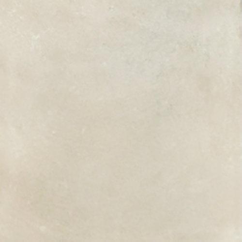 Pavimento porcelánico zoom 60x60 gris c3 antideslizante