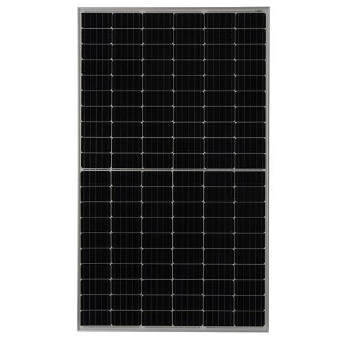Panel solar fotovoltaico 380w jam60s20 mr half cell