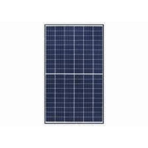 Instalación solar fotovoltaica 2.5kw para autoconsumo en tejado inclinado 16 m2