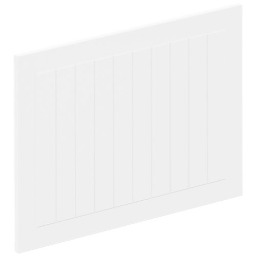 Puerta toscane blanco 59,7x44,5x1,8 cm